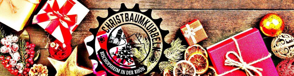 Christbaumburbeln